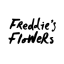 Read Freddie\'s Flowers Reviews
