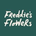 Read Freddie\'s Flowers Reviews