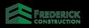Frederick Construction (MI)