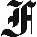 Fredericknewspost logo icon