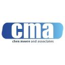 Fred Wilson & Associates Inc logo