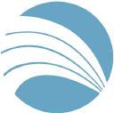 Free Flow Power Company Logo