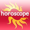 free-horoscope.com logo icon