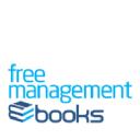 Free Management E Books logo icon