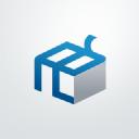 free.com.tw logo icon