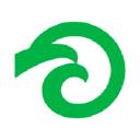 Freeagentcrm logo