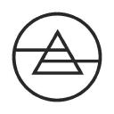 Free Association logo icon