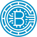 Free Bitcoin Cryptocurrency faucet | Free BTC Digital Currency | FreeBitcoin.io Logo