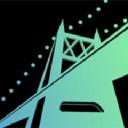 Free Bridge Realty LLC logo