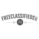 Free Classifieds logo icon