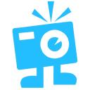 Free Digital Photos logo icon