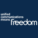 Freedom Communications on Elioplus