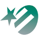 Freedom Credit Union — logo icon