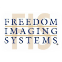 Freedom Imaging Systems Inc logo