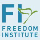 Freedom Institute logo icon