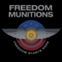 Read Freedom Munitions Reviews