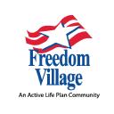Freedom Village Retirement Community
