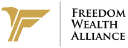 Freedom Wealth Alliance - Send cold emails to Freedom Wealth Alliance