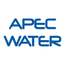 Free Drinking Water logo icon