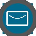 Free Email Editor logo icon