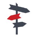 freehandhotels.com logo icon