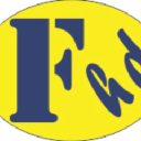 Free Home Delivery.Net logo icon