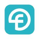 Freelance logo icon