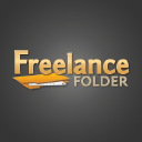 Freelance Folder - Send cold emails to Freelance Folder
