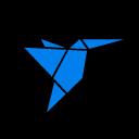 Freelancer logo icon