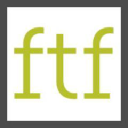 The Freelance To Freedom Project logo icon