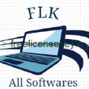 freelicensekey.org Invalid Traffic Report