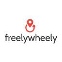 Freely Wheely logo icon