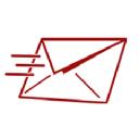freemailtemplates.com logo icon