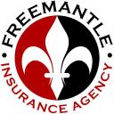Freemantle Insurance Agency LLC logo