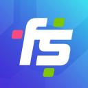 Freemius logo icon