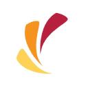 Freeola logo icon