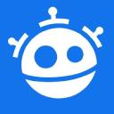 freepik.es logo icon