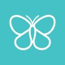 freeprintsnow.com logo
