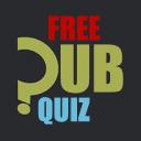 Free Pub Quiz logo icon