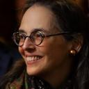 Free Range Kids logo icon