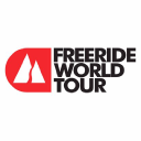 Freeride World Tour - Send cold emails to Freeride World Tour