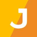 Freeset USA logo