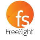 Freesightweb logo
