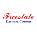 Freestate Electric