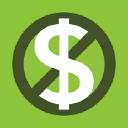 Free Stuff Times logo icon