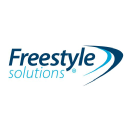Freestyle Solutions - Send cold emails to Freestyle Solutions