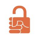 Free The Slaves logo icon
