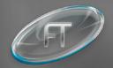 Freetimers logo icon