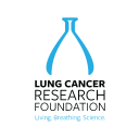 Free To Breathe logo icon