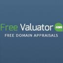 Free Valuator logo icon
